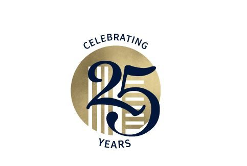 25 Years in the Property Industry